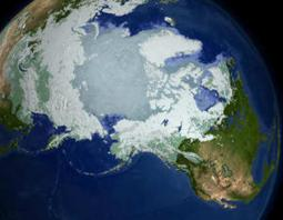 /meteo/news.html?pg=1&id=Permafrost e Global Warming