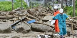 /meteo/news.html?pg=1&id=Forti piogge a Hiroshima: Frana uccide 27 persone